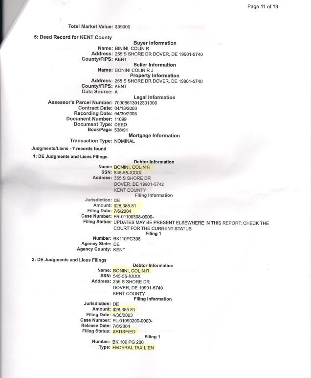 sf1.5.16colinbonintaxlientidbits