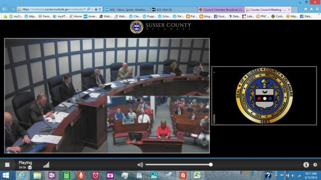 sussexcouncil3.15.16picofsessionsf