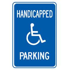sussexcouncil4.5.16handicapped